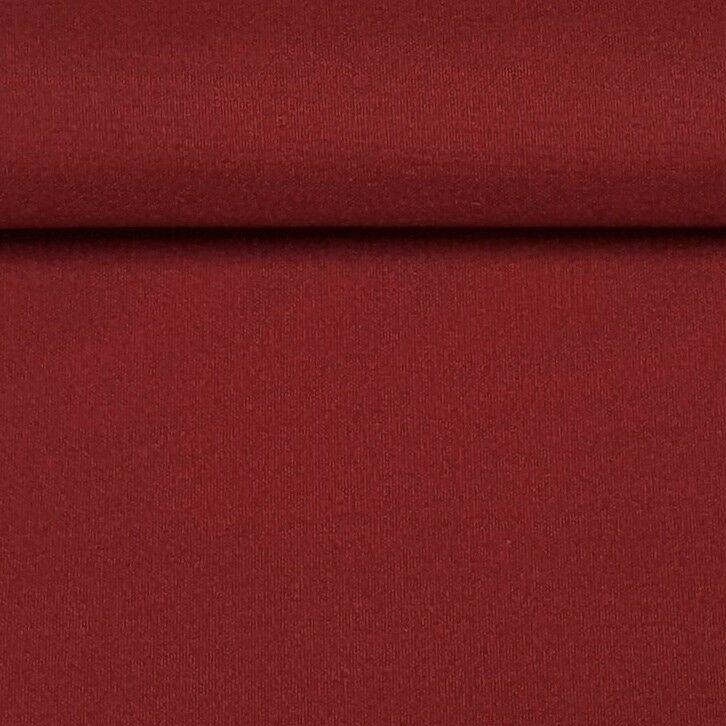 Airseries-Jackenstoff-Ultraleicht-Futterstoff-Futter-Stoffe-Bekleidung-Windjacke 02