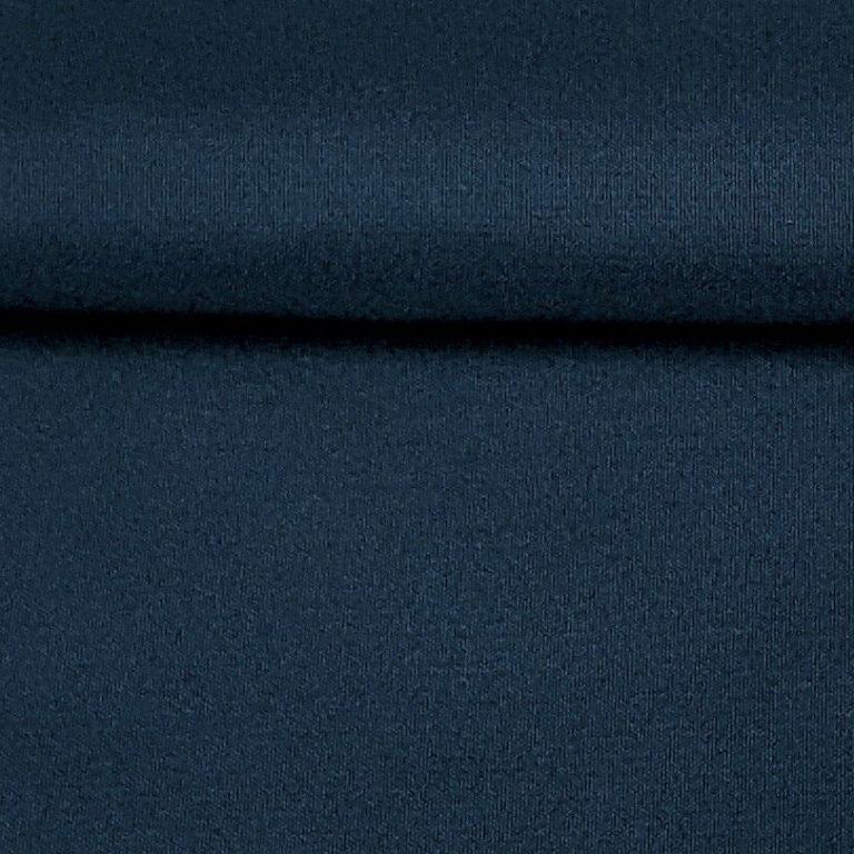 Airseries-Jackenstoff-Ultraleicht-Futterstoff-Futter-Stoffe-Bekleidung-Windjacke 03