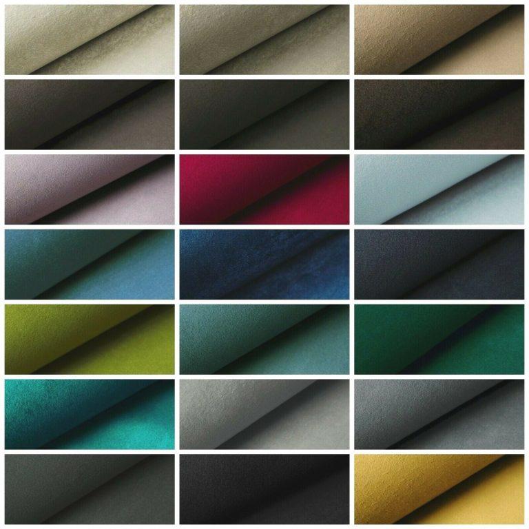 Polyester-Samt-Polsterstoff-Mobelstoff-Fresh-Bezug-Mobel-Polster-Stoff 01