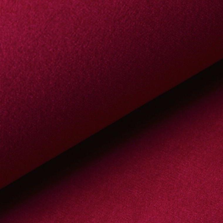 Polyester-Samt-Polsterstoff-Mobelstoff-Fresh-Bezug-Mobel-Polster-Stoff 03