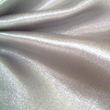 Satin-Stoffe-Stoff-Dekostoff-Kleidung-Hochzeit-Vorhang-Karneval 03
