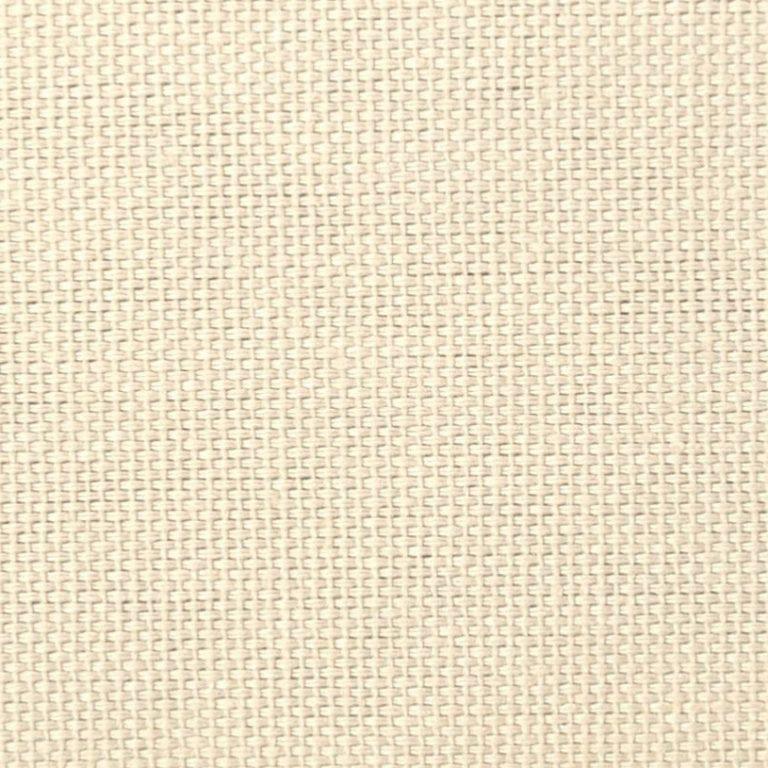 Stoffe-100-Baumwolle-Canvas-Segeltuch-Meterware-Mobelstoff-Bekleidung-Deko 02