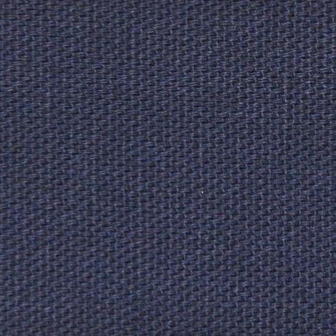 Stoffe-100-Baumwolle-Canvas-Segeltuch-Meterware-Mobelstoff-Bekleidung-Deko 03
