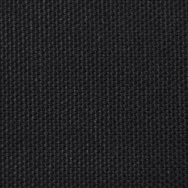 Stoffe-100-Baumwolle-Canvas-Segeltuch-Meterware-Mobelstoff-Bekleidung-Deko 04