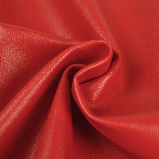 Stoffe-KUNSTLEDER-Extra-Soft-Leder-Imitat-fur-Bekleidung-sehr-weich 04