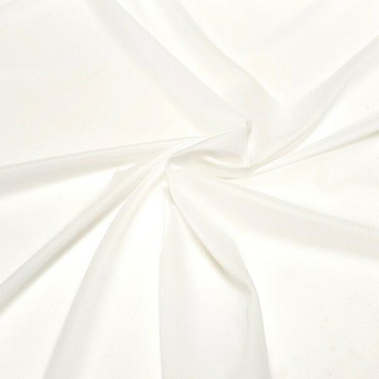 Vlieseline-Bugeleinlage-aufbugelbare-Vlieseinlage-Elastisch-Fixierbar 01
