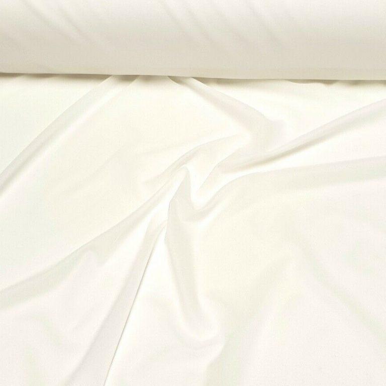Vlieseline-Bugeleinlage-aufbugelbare-Vlieseinlage-Elastisch-Fixierbar 03
